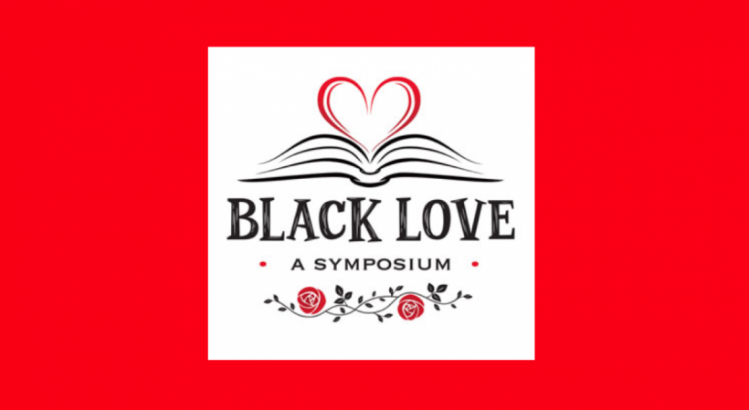 """HBW is a Proud Sponsor of """"Black Love: A Symposium"""""""