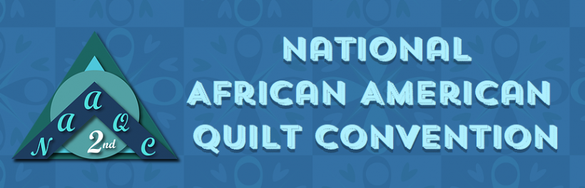 Second Annual National African American Quilt Conference